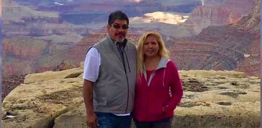 Assemblies of God (USA) Official Web Site | A Native Success