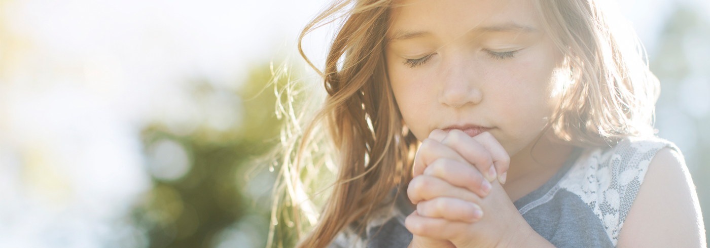 child praying images  Assemblies of God (USA) Official Web Site | Jesus Wants to Baptize ...