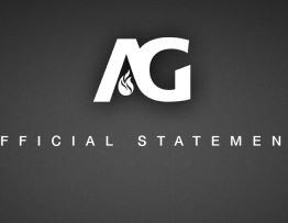 Assemblies of God (USA) Official Web Site | What Azusa Had