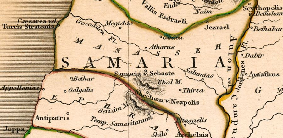 emblies of God (USA) Official Web Site | Did Jews Travel ... on west bank map, mount carmel map, kingdom of judah, israeli settlement, sinai peninsula map, the decapolis map, sea of galilee, iudaea province map, laodicean church map, judea and samaria, dead sea map, aelia capitolina map, philistia map, tell beit mirsim map, old testament holy land map, the whole state map, mount gerizim, damascus map, jordan river map, jezreel valley map, antonia fortress map, middle east map, tyre map, jerusalem map,